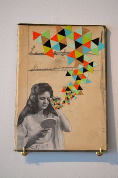 Calliope II by Hollie Chastain, New Harmony Gallery of Contemporary Art, New Harmony, IN