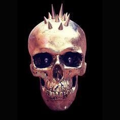 Skull Art Workshop 5 April – Lauren Baker http://skullappreciationsociety.com/skull-art-workshop-5-april-lauren-baker/ via @Skull_Society