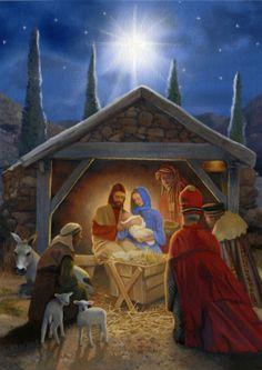 Lisa Alderson - LA - PSG nativity.jpeg