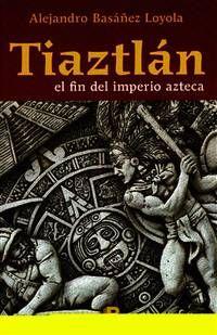 Spanish Pubs Llc, 2014.  Paperback. New.  SKU: MM-21557419