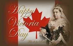 VICTORIA DAY The History Behind this Canadian Holiday Victoria Day, the third Monday in May, marks the unofficial start of summer for ma. Canadian Holidays, I Am Canadian, Canadian History, Canada For Kids, O Canada, Canada Travel, Victoria Canada, Queen Victoria, Victoria Day Weekend