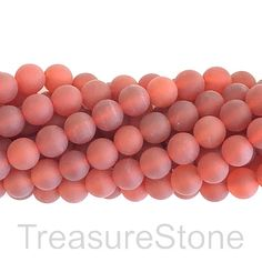 Wholesale Beads and Jewelry making Supplies Red Agate, Wholesale Beads, Jewelry Making Supplies, Gemstone Beads, Gemstones, Gems, Gem