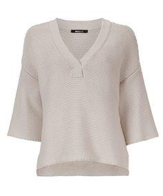 Gina Tricot - Cilla knitted pusero