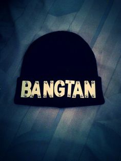 Who wants one? :3 ♥ #BTS #BANGTAN #Beanie