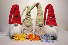 Check out this item in my Etsy shop https://www.etsy.com/listing/587218921/bottle-topper-gnome-winte-bottle-topper