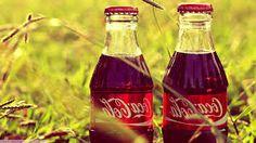 coca·cola