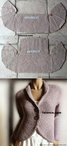 c61c51be2763 29 Best Knitting images in 2019