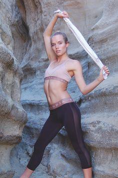 1412d1c9b5 OLYMPIA ACTIVEWEAR www.olympiaactive... High quality and fashion forward  sportswear for women