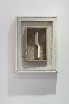 Mariana Mauricio, LAMB Arts