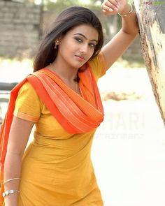 Beautiful Women Over 40, Beautiful Girl In India, Beautiful Blonde Girl, Beautiful Asian Girls, Beautiful Models, Beautiful Bollywood Actress, Most Beautiful Indian Actress, Beauty Full Girl, Beauty Women