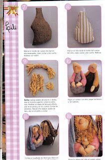 Album Archive - Muñequeria Country No. Christmas Inspiration, Gingerbread Cookies, Christmas Crafts, Lily, Album, Quilts, Country, Snowman, Halloween