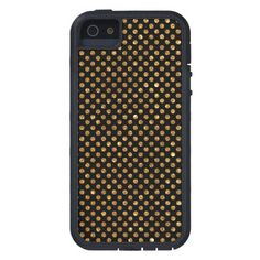 Deck out your iphone for your night out on New Year's eve