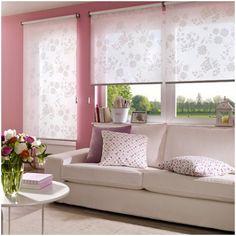 die besten 25 klemmfix rollo ideen auf pinterest klemmfix klemmfix plissee und k che. Black Bedroom Furniture Sets. Home Design Ideas