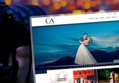 Criação de Site Fotógrafo - Chrístopher Alisson Fotografia :http://www.artwebdigital.com.br/criacao-de-site-fotografo-fotografia/
