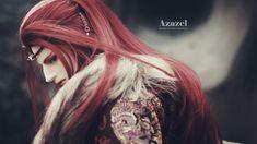 DollClans Vezeto | Flickr - Photo Sharing!