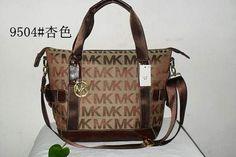 Shoulder, diagonal, fashion handbag