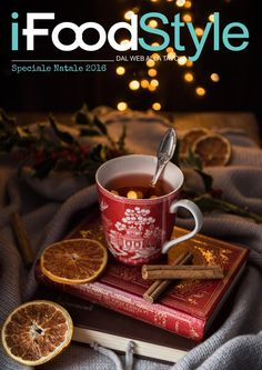 iFoodStyle speciale Natale 2016