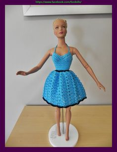 "Ropa para muñecas 16 "" Tonner Tyler / Tulabelle /Poppy Parker Fashion Teen de Fordollsboutique en Etsy"