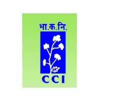 #CCI Cotton Corporation of India limited recruits Field Assistant/ Temporary Clerks - http://www.government-jobs.fresherslive.com/cotton-corporation-of-india-limited-cci-recruits-field-assistant-temporary-clerks-november-04-2014/