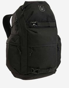 Burton - Burton Kilo Backpack true black