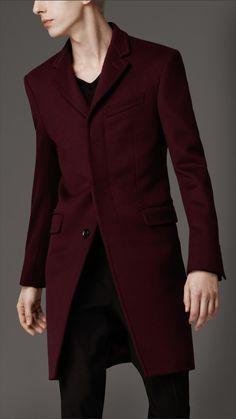 Burberry-London-mens-long-wool-cashmere-top-coat-1.jpg (1040×1849)