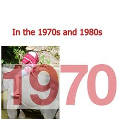1970 Songs, Lee Marvin, Shirley Bassey, Uk Charts, Dab Radio, One Hit Wonder, Live In The Now, Listening To Music, Comedy