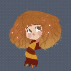 Little icons of characters of the Harry Potter series Harry Potter Magic, Harry Potter Facts, Harry Potter Fandom, Harry Potter World, Harry Potter Artwork, Sung Kang, Harry Potter Collection, Portraits, Hermione Granger