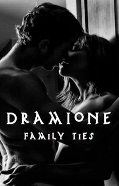 56 Best fanfic images in 2018 | Dramione, Draco, hermione
