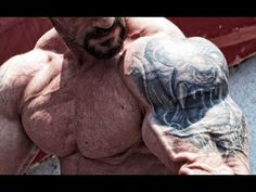 Bodybuilding motivation - Time (2016) - http://supplementvideoreviews.com/bodybuilding-motivation-time-2016/