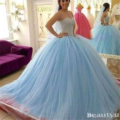 Elegant%20Sky%20Blue%20Puffy%20Sweet%2016%20Quinceanera%20Dresses%20Major%20Beading%20Bodice%20Sweetheart%20Corset%20Back%20Long%202017%20Prom%20Masquerade%20Gowns%20Custom%20Made%20Quinceanera%20Dresses%20Vestidos%20De%2015%20Anos%20Quinceanera%20Dresses%20Custom%20Made%20Size%20Prom%20Dresses%20Online%20with%20%24224.0%2FPiece%20on%20Beautyu's%20Store%20%7C%20DHgate.com