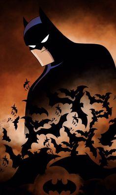 Batman Art Archives Nolan Batman Movie Posters Done as Animated Series - Batman Art - Ideas of Batman Art - Nolan Batman Movie Posters Done as Animated Series Batman Poster, Batman Artwork, Batman Comic Art, Batman Wallpaper, Batman And Superman, Batman Robin, Batman Stuff, Batman Arkham, Bruce Timm