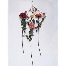 Tim Walker. Floral