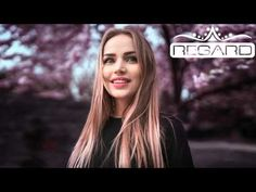 Feeling Happy - Best Of Vocal Deep House Music Chill Out - Summer Mix By Regard Michelle Alves, Tech House Music, Songs 2017, Music Mix, Kinds Of Music, Feeling Happy, Nice Body, Music Lovers, Portrait