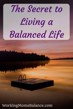 Balance in life isn't static. We must constantly make adjustments. Life moves, we shift. The wind blows, we adjust our sails. Balance is about choices. Gentle Parenting, Parenting Advice, Working Mom Tips, Thing 1, Great Life, Work Life Balance, Work From Home Moms, Christian Inspiration, Life Advice