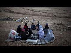 Israel destroys Bedouin village for 105th time