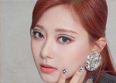 #tzuyu #twice #쯔위 #트와이스 Nayeon, Twice Members Profile, Twice Chaeyoung, Twice Tzuyu, Twice Photoshoot, Photoshoot Style, Twice Album, Open Gallery, Chou Tzu Yu