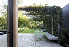 remash: elwood house ~ neil architecture | photography...