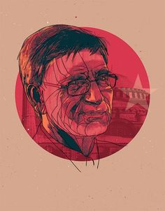 Orhan Pamuk explains the arrogance of Erdoğan, the riots in Taksim Square, and why the future of the novel lies in the East 🌸 🌹 ᘡℓvᘠ □☆□ ❉ღ // ✧彡●⊱❊⊰✦❁❀ ‿ ❀ ·✳︎· SU MAY 21 2017 ✨ ✤ ॐ ⚜✧ ❦ ♥ ⭐ ♢❃ ♦♡ ❊ нανє α ηι¢є ∂αу ❊ ღ 彡✦ ❁ ༺✿༻✨ ♥ ♫ ~*~ ♆❤ ☾♪♕✫ ❁ ✦●↠ ஜℓvஜ .
