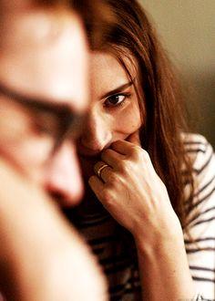 #Pelicula | Her, una historia de amor diferente (Spike Jonze) www.beewatcher.es