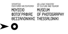 Έκπτωση 50% στην τιμή του εισιτηρίου.  Έκπτωση 10% στην αγορά βιβλίων από το πωλητήριο του μουσείου. Thessaloniki, Club, Ministry, Tourism, Culture, Math, Words, Photography, Turismo