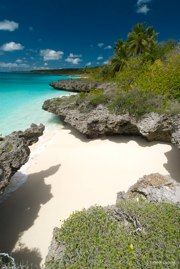 Lifou Isle, New Caledonia Pacific Cruise, Pacific Beach, South Pacific, Marie Galante, Places To Travel, Places To See, World Discovery, P&o Cruises, Around The Worlds