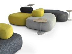 Hitch Mylius at designjunction