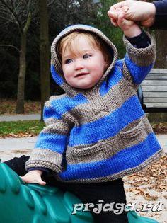 Детские свитера вязание спицами