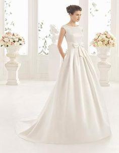 Noce Blanche Robes de mariée Collection AIRE Barcelona modèle _CERES.jpg