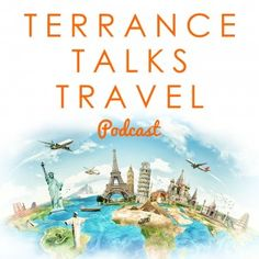 Learn about amazing adventures, such as Tornado Tours, Space Vacations, and much more! #podcast #traveltips