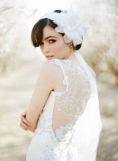Almond Orchard Wedding Fashion » Love Notes Wedding Blog