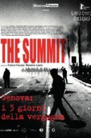 The Summit Streaming ITA | Hello2bangladesh