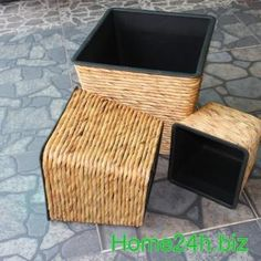 Home24h co,.ltd: Products