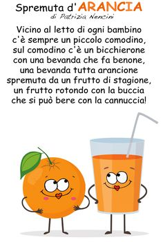 Pin by 🌺Cinzia Stoppa🌻 on Filastrocche & Sorrisi Vegetable Coloring Pages, Fruit Clipart, Image Paper, Picture Search, Teaching Kids, Christmas Fun, Life Is Good, Activities For Kids, Fairy Tales