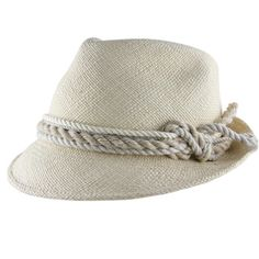 0168ab6914d panama fedora by Black Nautical Hats